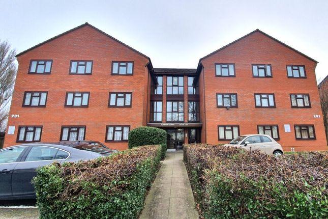 Thumbnail Flat for sale in Yardley Green Road, Bordesley Green, Birmingham
