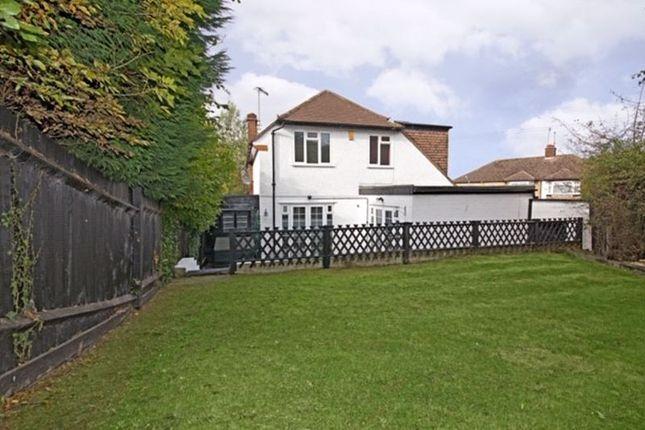 Photo 5 of Coombe Road, Bushey Heath, Hertfordshire WD23