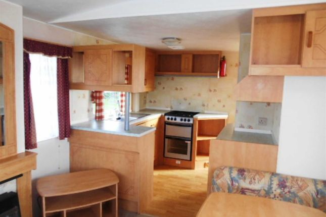 Kitchen/Diner of Manor Road, Hunstanton PE36