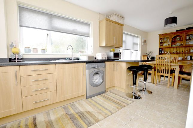 Thumbnail Semi-detached house for sale in College Road, Stroud, Gloucestershire