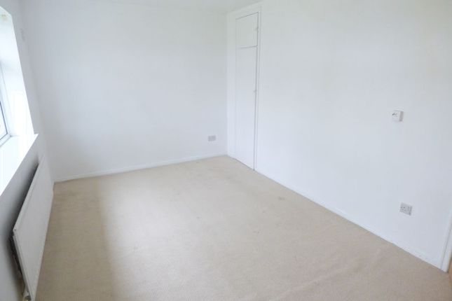Bedroom One of High Street, Easington Lane, Houghton Le Spring DH5