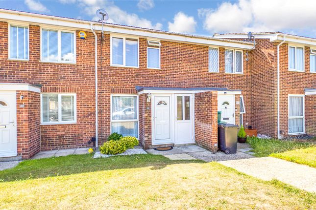 Front of Sharnwood Drive, Calcot, Reading, Berkshire RG31