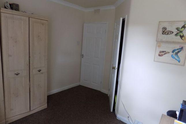 Bedroom 3 of Summerford Road, Falkirk FK1