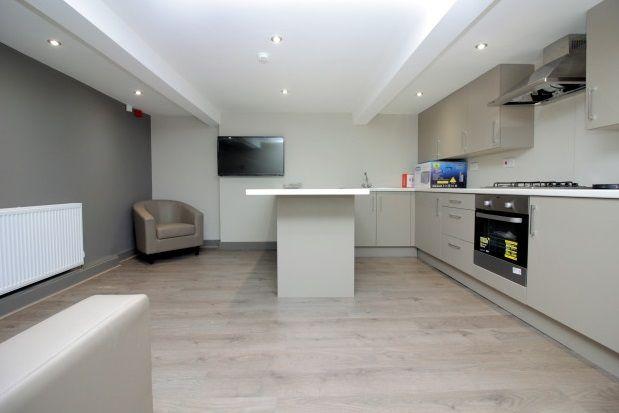 Thumbnail Property to rent in Lockwood Road, Lockwood, Huddersfield
