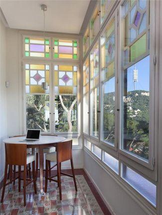 Picture No. 02 of Villa Paula, Barcelona, Catalonia, Spain