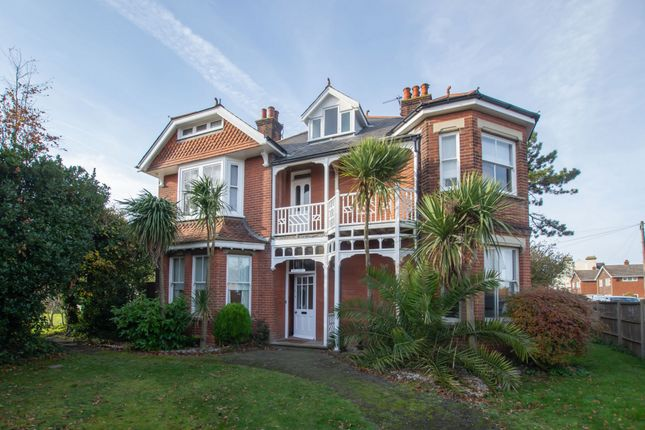 Thumbnail Detached house for sale in Sydney Road, Walmer