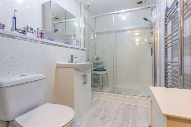 2 bed flat for sale in Hagley Road West, Oldbury B68