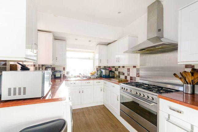 Thumbnail Property to rent in Chartham Road, Croydon