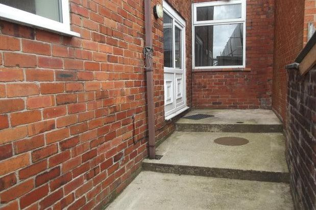 1 bed flat to rent in Aspull, Wigan WN2