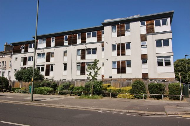 Thumbnail Flat for sale in Austen Apartments, 1 Weighton Road, Anerley, London