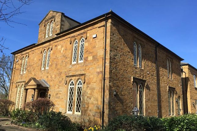 Thumbnail Office to let in Grimsbury Manor, Grimsbury Green, Banbury, Oxfordshire