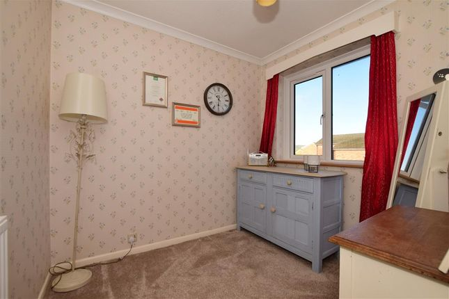 Bedroom 3 of Eagle Close, Larkfield, Aylesford, Kent ME20