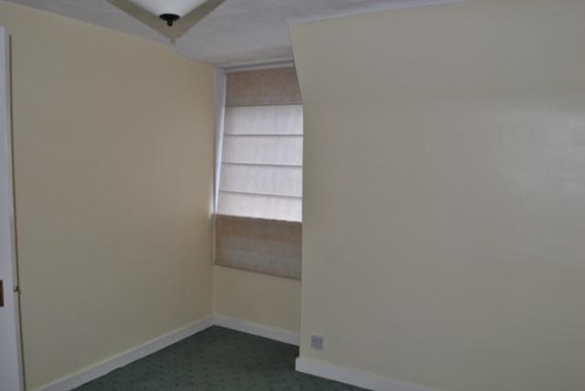 Thumbnail Maisonette to rent in 260 High Street, Arbroath