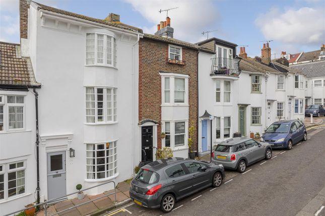 Crown Street of Crown Street, Brighton BN1