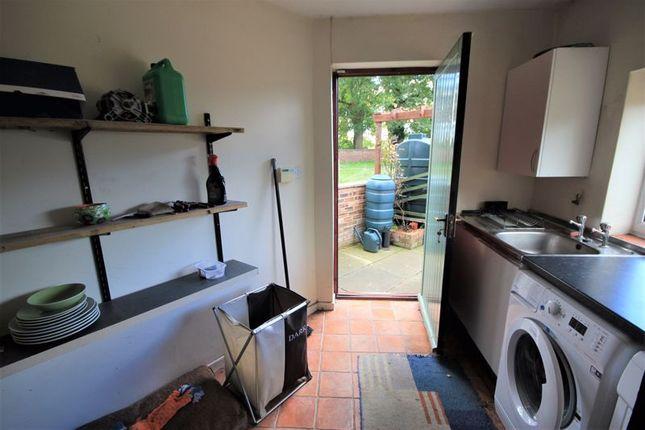 Photo 10 of Worthenbury, Wrexham LL13