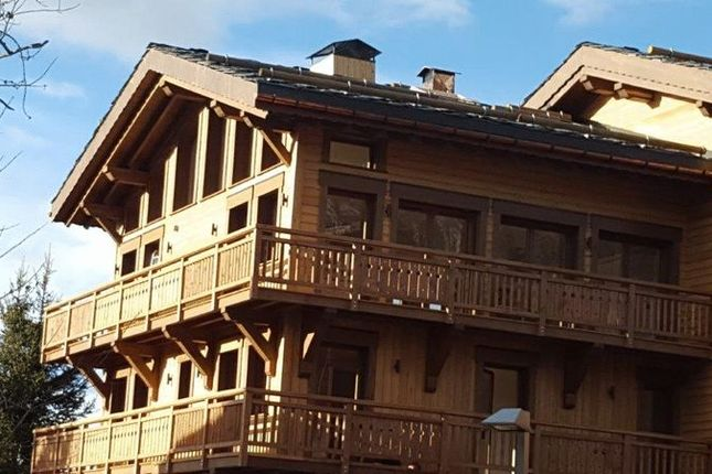 Photo 2 of Courchevel 1650 - L'everest (4 Beds), Three Valleys, Courchevel