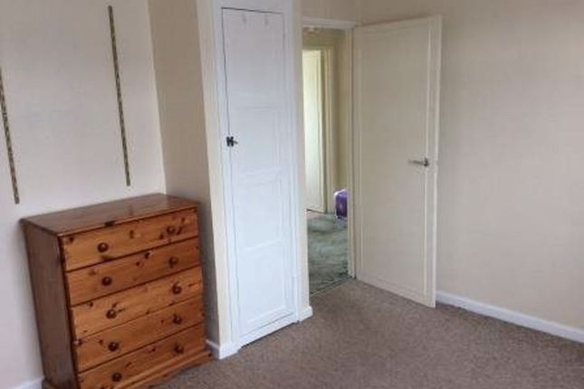 Thumbnail Room to rent in Withey Close East, Westbury-On-Trym, Bristol