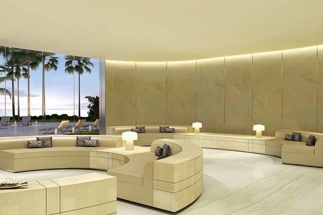 Rbac - Lobby Lounge