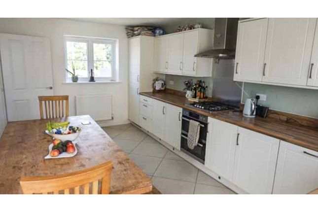 Kitchen/Diner of Cowlin Mead, Chelmsford CM1