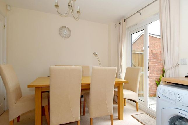 Dining Room of Kennet Heath, Thatcham RG19