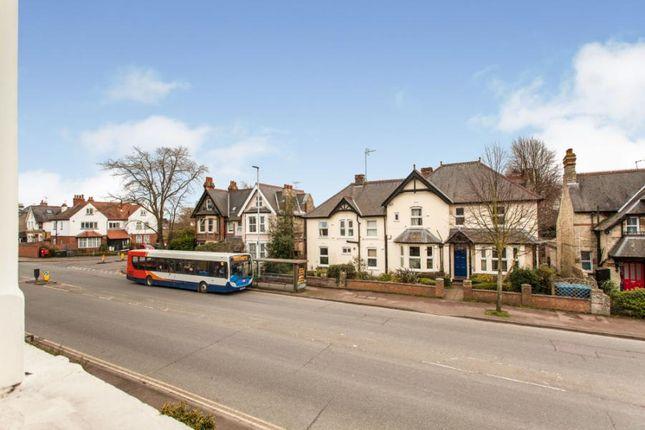 Picture No.12 of 233 Chesterton Road, Cambridge, Cambridgeshire CB4