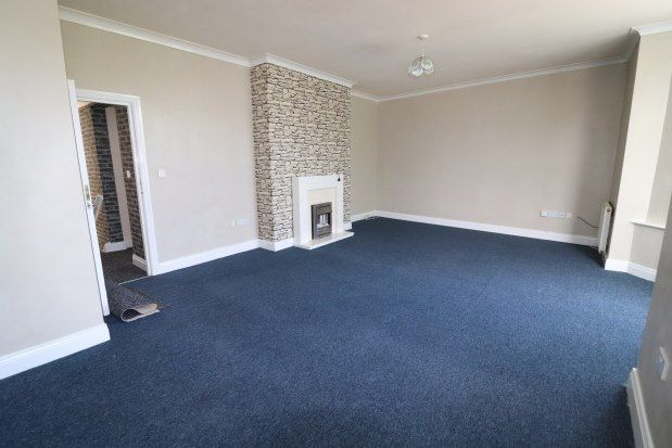 Thumbnail Maisonette to rent in Lawe Road, South Shields