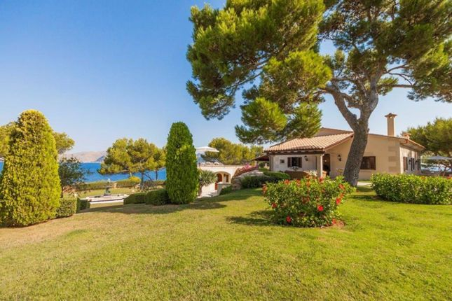 Thumbnail Villa for sale in Malpas - Bonaire, Mallorca, Balearic Islands