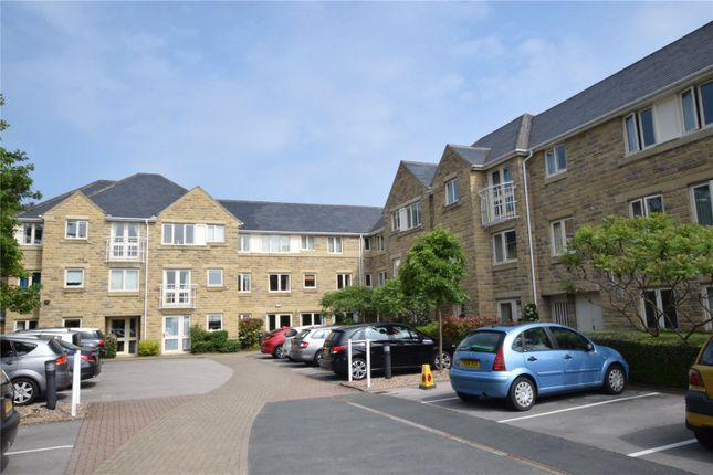 Thumbnail Property for sale in St. Chads Road, Headingley, Leeds