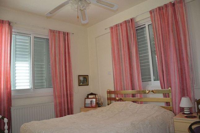 Photo 17 of Jason Heights Phase 1 House 2 Peristeronas 8, Protaras 5296, Cyprus