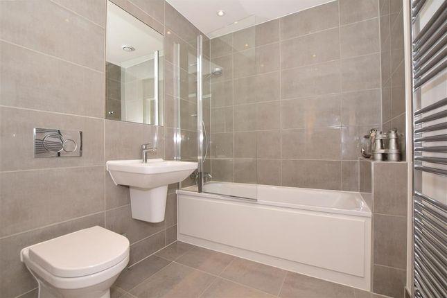 Bathroom of Willow Close, Holborough Lakes, Kent ME6