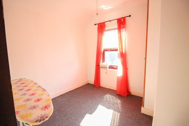 Third Bedroom of Earlesmere Avenue, Balby, Doncaster DN4