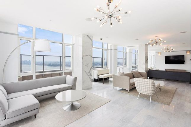 Thumbnail Property for sale in 635 West 42nd Street, New York, New York State, United States Of America