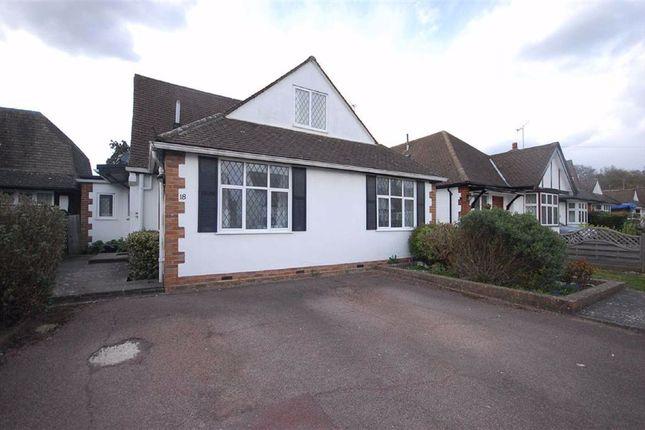5 bed detached house for sale in Keswick Gardens, Ruislip HA4