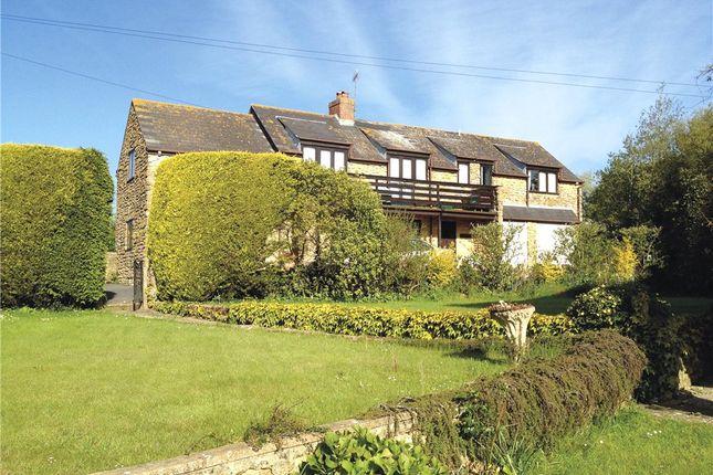 Property To Rent In Bridport Dorset
