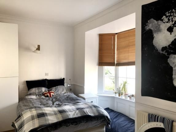 Bedroom 1 of Whitstable Road, Canterbury, Kent CT2