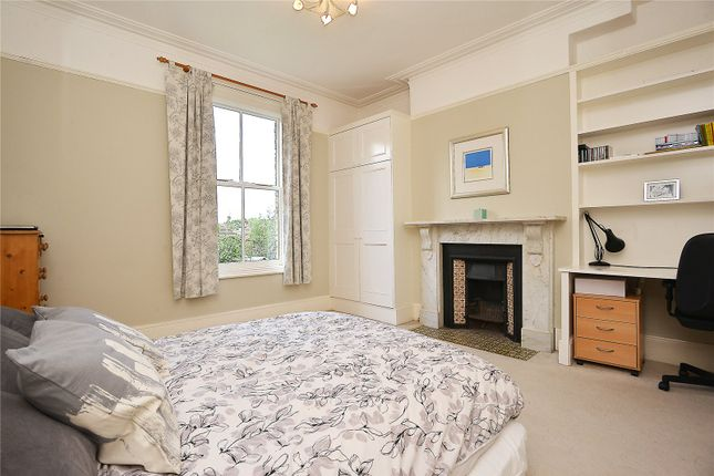 Picture No. 16 of Lewin Road, London SW16