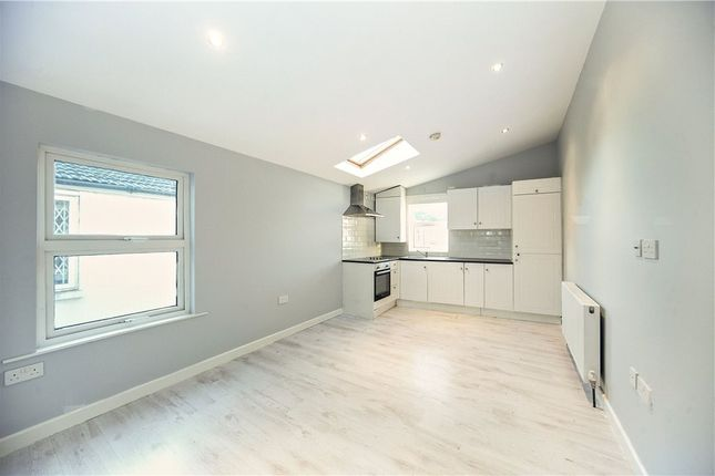 Kitchen of Beulah Road, Thornton Heath CR7