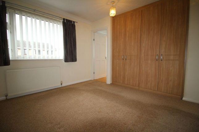 Commercial Room To Rent Ossett