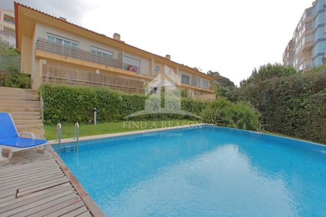 2 bed detached house for sale in Cascais E Estoril, Cascais E Estoril, Cascais