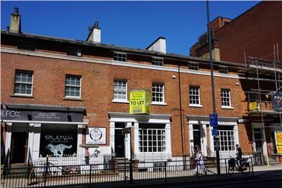 Photo 10 of No.64, Wellington Street, Leeds, West Yorkshire LS1