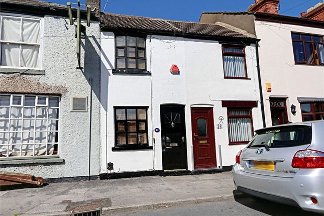 Picture No. 14 of Main Street, Paull, East Yorkshire HU12