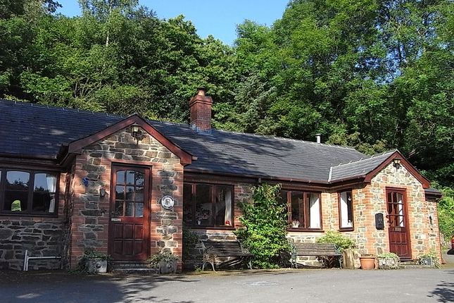 External of Muddiford, Barnstaple, Devon EX31