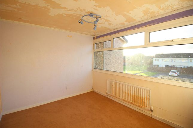 Bedroom 2 of Gilling Crescent, Darlington DL1