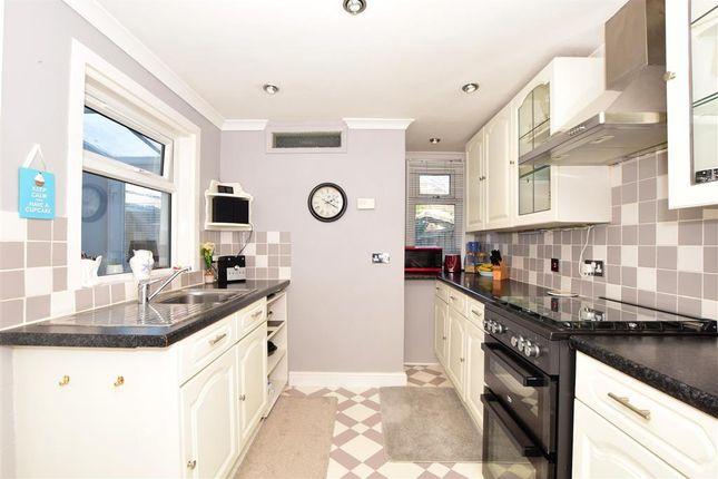 Kitchen of Fant Lane, Maidstone, Kent ME16
