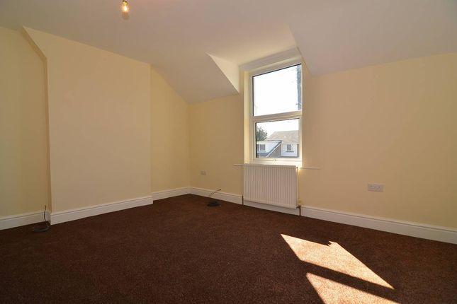 Bedroom 1 of Blenheim Road, Littlestone, New Romney TN28