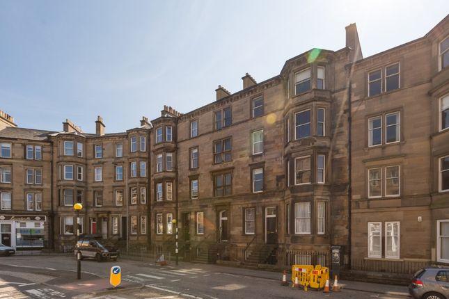 Flat to rent in Polwarth Gardens, Polwarth, Edinburgh