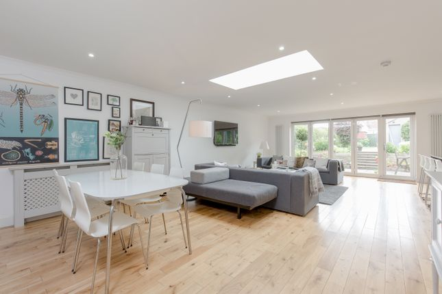 Thumbnail Cottage for sale in 119 Main Street, Ratho