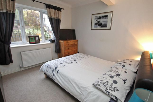 Bedroom 3 of Maple Drive, Gedling, Nottingham NG4