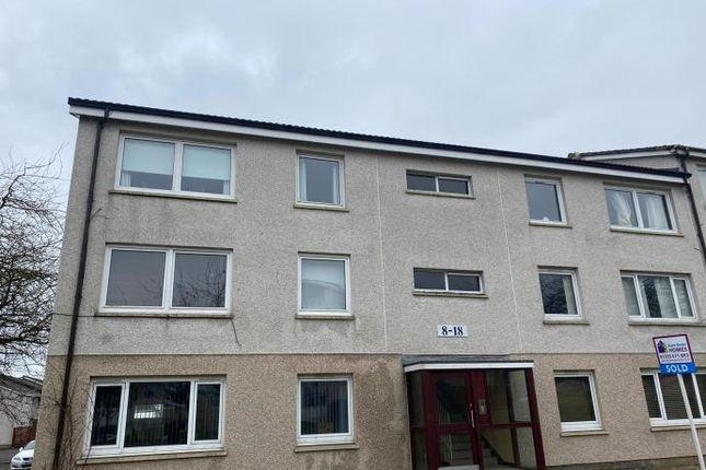 1 bed flat to rent in Waverley, East Kilbride, Glasgow G74
