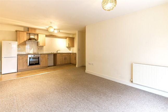 2 bed flat for sale in Linden Quarter, Cromwell Street, Bristol BS3